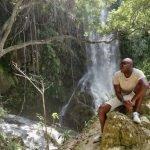 Photo of Xavier Owona